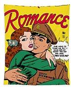 All True Romance 2 Tapestry
