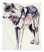 Alpha Tapestry