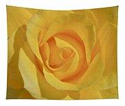 Amarillo Tapestry