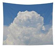 Amazing Cumulus Tapestry