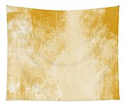 Amber Waves Tapestry