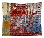 America Tapestry