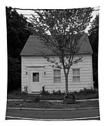 American Home Tapestry