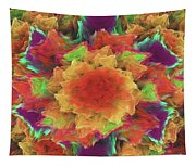 Andee Design Abstract 70 2017 Tapestry