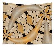 Aneurysm Tapestry
