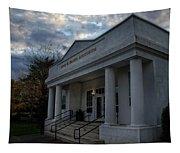 Anne G Basker Auditorium In Grants Pass Tapestry