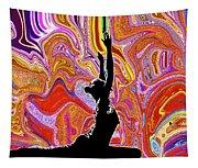 Anne Tapestry