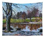 April 09 2011 Tapestry