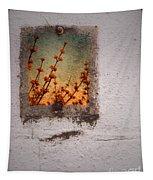 April 4 2010 Tapestry