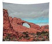 Arches National Park 1 Tapestry
