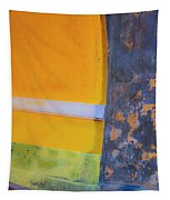 Archway Wall Tapestry