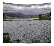 Ardvreck Castle Tapestry