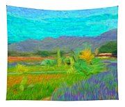Argentina 1 - Tapestry