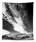 Arise Tapestry