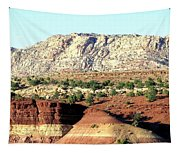 Arizona 18 Tapestry