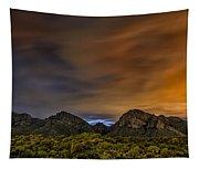 Arizona Ice Tea No.1 Tapestry