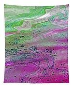 Arizona Oil 4 Tapestry