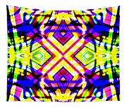 Ark Tapestry