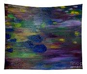Around The Worlds Tapestry