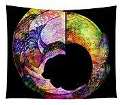 Artifact Tapestry