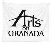 Arts On Granada Tapestry