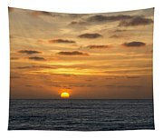 As The Sun Goes Down Tapestry