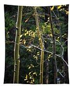 Aspen Grove Tapestry