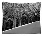 Aspencade Tapestry