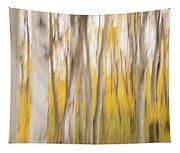 Aspens Tapestry
