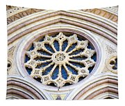 Assisi Plenaria Design Tapestry