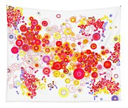 Attractors Tapestry