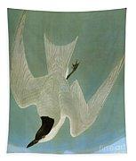 Audubon: Tern Tapestry