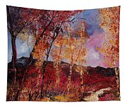 Autumn 6712545 Tapestry