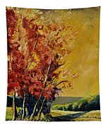 Autumn 68 Tapestry
