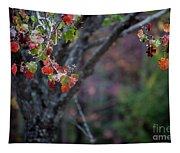 Autumn Fade Tapestry