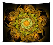 Autumn Gift. B Tapestry