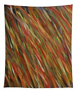 Autumn Wind Tapestry