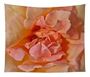 Autumns Rose Tapestry