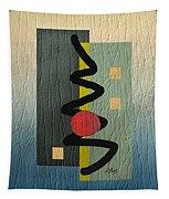 Awake Tapestry