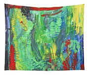 B-beautifull Tapestry
