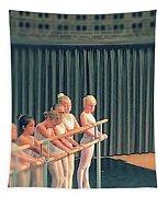 B1 Tapestry