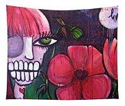 Baylee Tapestry