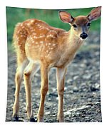 Bambi2 Tapestry