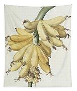 Bananas Tapestry