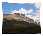 Banff National Park IIi Tapestry