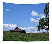 Barn 2 Tapestry