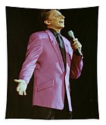 Barry Manilow-0774 Tapestry