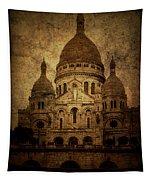 Basilica Tapestry