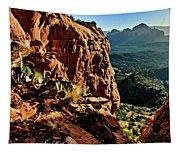 Bear Mountain 06-118 Tapestry