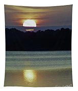 Beautiful Sun Tapestry